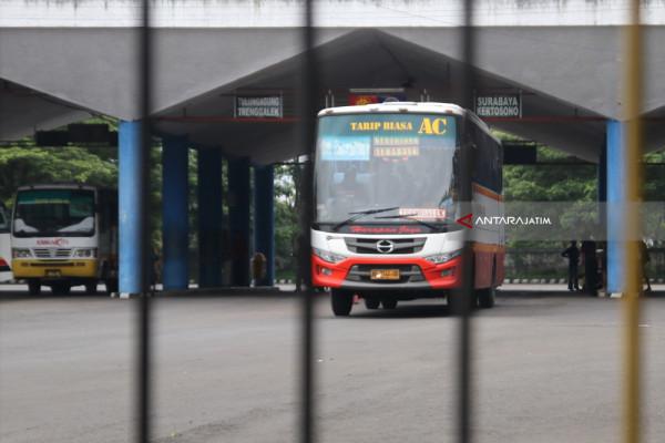 Terminal Tamanan
