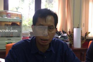 PDIP Surabaya Akan Gelar Pertemuan Akbar Cawagub Jatim Puti (Video)