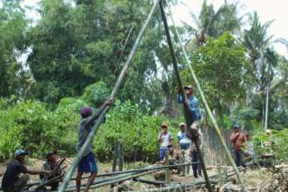 Situbondo Alokasikan Rp710.000.000 Perbaikan Infrastruktur akibat Bencana