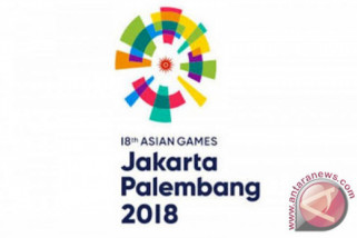 INASGOC Reopens Registration for Asian Games Volunteers