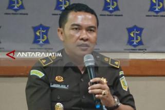 Kejari Surabaya Awasi Lelang Pengadaan 5.255 Komputer