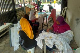 Tiga Desa Bojonegoro Masuk Program Pengembangan Kerajinan