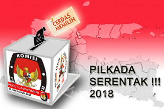 Gerindra Madiun Tegaskan Tak Ada Mahar Politik