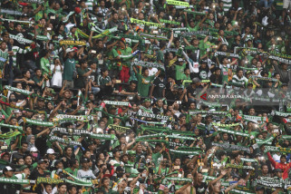 Panpel: Suporter Tak Bertiket Jangan Paksakan ke Stadion