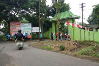 Nunggak SPP, Ijazah Lulusan SMK Tulungagung ditahan
