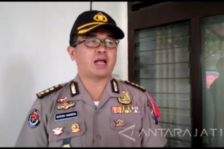 Polisi Pastikan Ketiga Anak di Jombang Dibunuh Ibunya