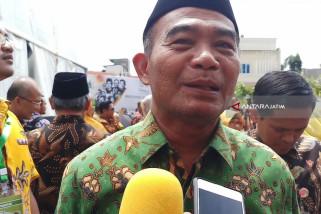 Mendikbud Imbau Orang Tua Dampingi Anak Gunakan Gawai (Video)