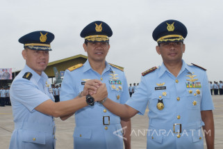 Komandan Wing Udara 3