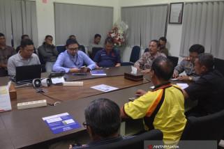 Warga Bojonegoro Akan Demo Tuntut Tetap Bisa Bekerja