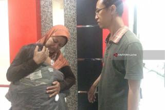 Korban Penculikan Menyelamatkan Diri saat Pelaku Isi Bensin (Video)
