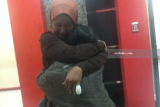 Polisi Identifikasi Penculik Bocah di Rungkut Barata