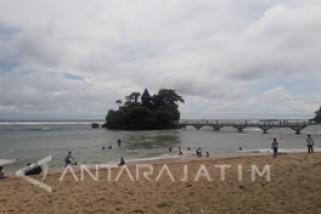 Jutaan Wisatawan Kunjungi Kabupaten Malang