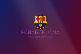 Barcelona Takluk dari Levante 4-5
