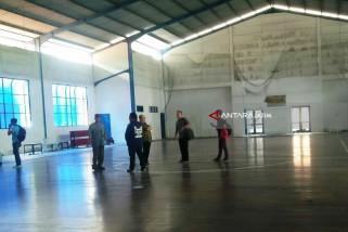 SIWO PWI Jatim Gelar Futsal Antarmedia