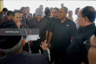 Pakar : Pembangunan Hotel Amaris di Surabaya Sesuai Aturan (Video)