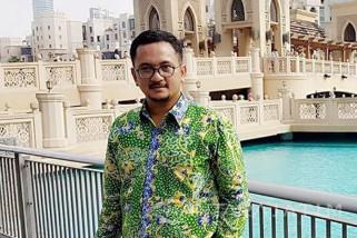 TKI Ilegal Diimbau Pulang oleh KBRI Kuala Lumpur