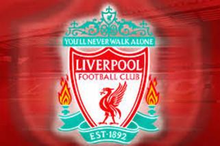 Menang Lawan West Ham, Liverpool Geser MU