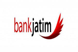 Nama Tersangka Pembobolan Bank Jatim Ditetapkan Dua Pekan lagi