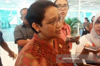Menlu Retno: Kunjungan Presiden ke Asia Selatan terkait Perdamaian dan Ekonomi (Video)