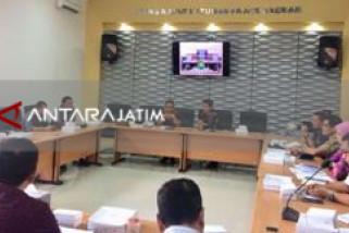 DPRD Kota Malang minta BP2D Benahi UPT