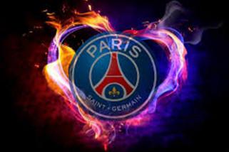 PSG Perbesar Keunggulan di Liga Prancis