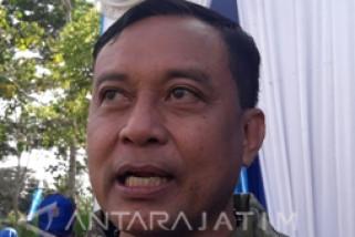 Kuota Transmigran Kabupaten Malang Turun