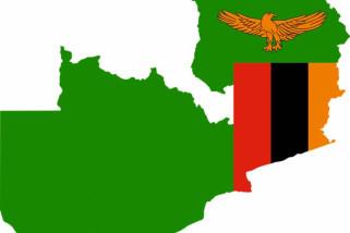 Tak Tahan Lihat Pejabat-Pejabat Korupsi, Menlu Zambia Mundur