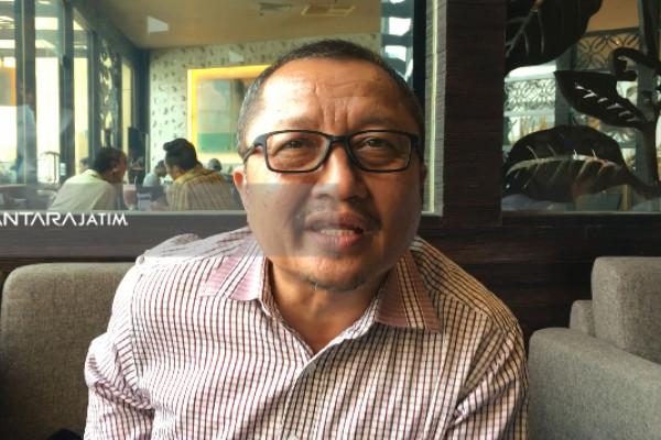 Pansus : Warga Surabaya Perlu Dilibatkan Pengelolaan Bank Sampah