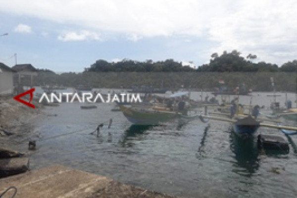 Mewujudkan Pelabuhan Samudra Kabupaten Malang,  Akankah Sekadar Mimpi?