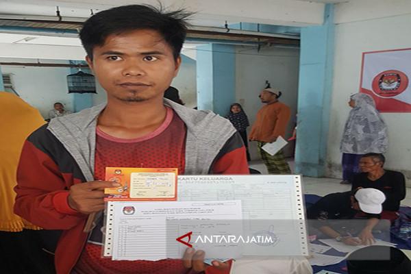 Ratusan Warga Pengungsi Syiah Sampang Jadi Pemilih Pilkada