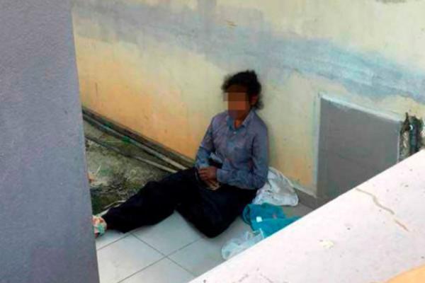 Asosiasi Majikan Malaysia Nilai Kasus Adelina tak Berperikemanusiaan