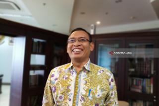 Bahas SNMPTN, Unair akan Undang Kepala Sekolah SMA se-Indonesia