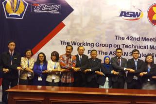Negara ASEAN Dorong Perluasan Penerapan