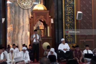 Wakapolri: Kasus Penyerangan Pemuka Agama Lebih Banyak Hoaks (Video)