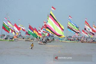 Nelayan Tuban Diminta Tidak Bawa Pas Kapal Asli