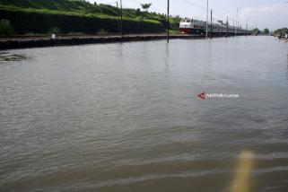 Pemkab Sidoarjo Revitalisasi Kalimati Atasi Banjir
