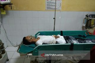 Serikat Guru Minta Kematian Guru di Sampang Diusut