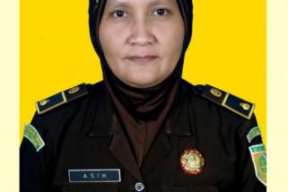 Pimpinan DPRD dan Pejabat Pemkab Jember Diperiksa Terkait Korupsi Bansos Ternak