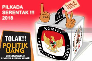KPU Kota Madiun Segera Bentuk Relawan Demokrasi
