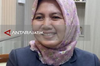 Sediakan 442 Formasi, Pemkot Surabaya Buka Pendaftaran CPNS