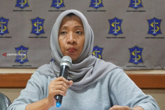 Jelang UNBK-USBN, Pemkot Surabaya Lelang Cepat Pengadaan 5.255 Komputer