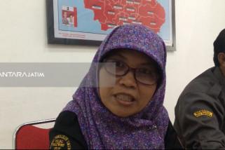 KPU Surabaya Jelaskan Nama Whisnu Tak Masuk Sipol