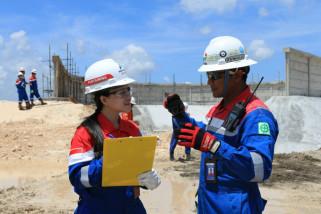 Bojonegoro Belum Proses Tenaga Kerja Proyek Gas JTB