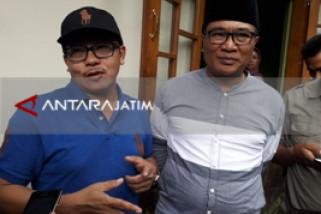 Cawali Kota Malang Beberkan Pemanggilannya di KPK