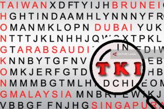 Dubes Kuwait Minta RI Buka Dialog Terkait TKI