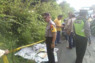 Polisi  MagetanTunggu Hasil Pemeriksaan Jiwa Pelaku Pembunuhan