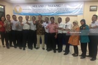 Damri Siap Kelola Jalur Trans Surabaya