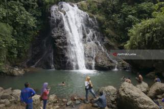Pemprov Jatim: Pariwisata Tingkatkan Pendapatan Daerah