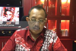 Dinilai Arogan, Armuji Minta Kepala Satpol PP Surabaya Diganti (Video)