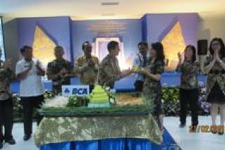 BCA Malang Ekspansi Kantor Tingkatkan Kualitas Layanan